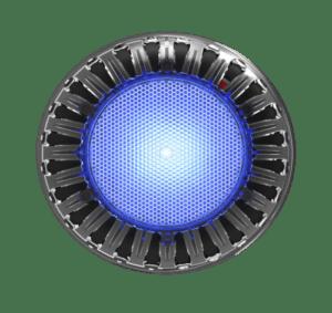 Spa Electrics Recessed Led Pool Light