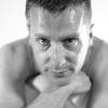 Alain Ferre Avatar