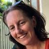 Sue Bickmore Avatar